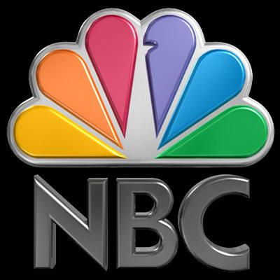 NBC correspondent: Obama trying to 'criminalize journalism'