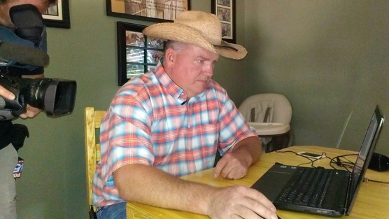 Petition | Haralson School District of Tallapoosa, GA: Give Johnny Cook His Job Back And Apologize Publicly To Him On Facebook | Change.org