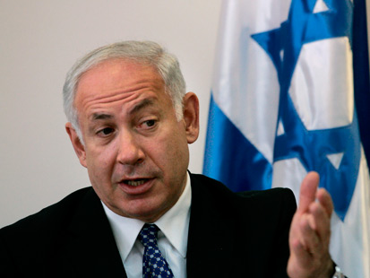 Likud minister: Netanyahu ready to compromise, withdraw from over 90% of West Bank if security concerns met - Diplomacy & Defense - Israel News | Haaretz Daily Newspaper