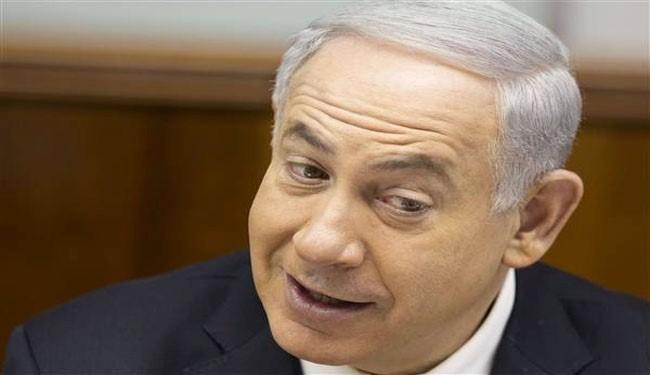 Netanyahu Slams Iran at UN; Iran Lashes Back
