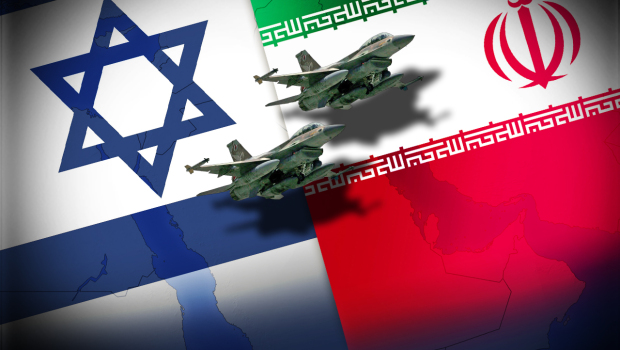 Israel issues warning on report on Iran bomb