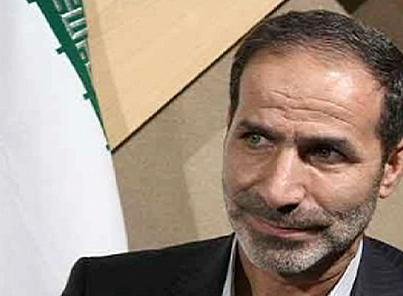 The Durango Herald 11/10/2013 | Report: Gunman kills Iranian deputy minister