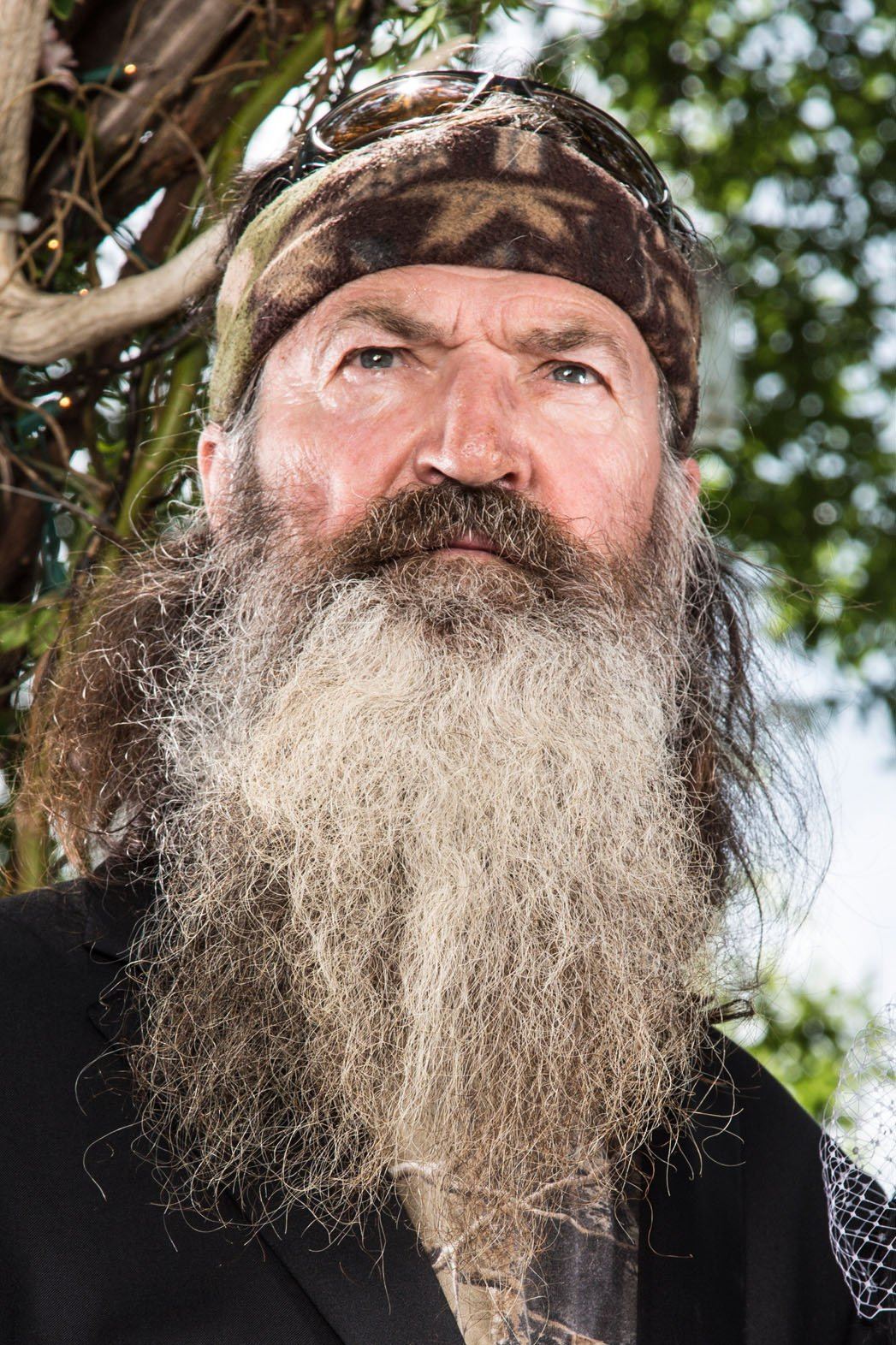 Robertson Quotes Phil Robertson Quotes