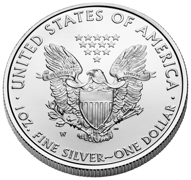 2011-silvereagle-unc-rev