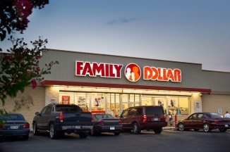 Icahn: Hopeful more potential buyers will surface for Family Dollar