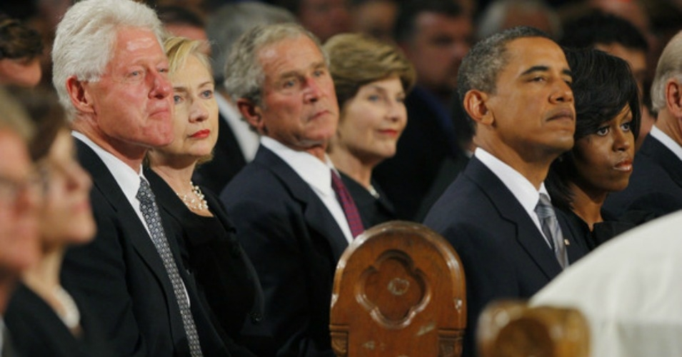 presidents_in_a_row