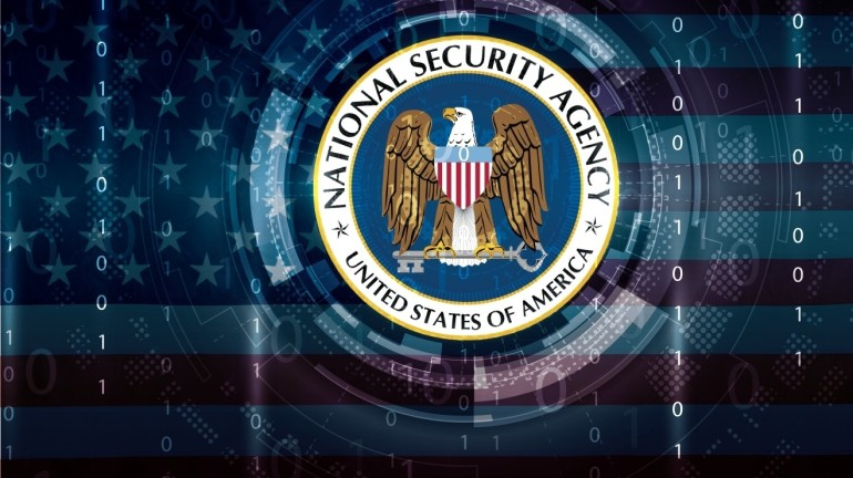 b3ef3d03-2967-4812-a8aa-49cbc8c07102-jumbo16x9_nsa_american_surveilance_v2