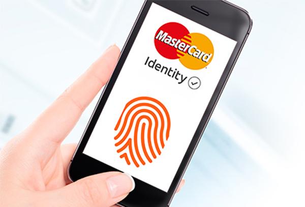 mastercard-identity-check-600