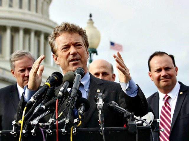 rand-paul-anti-ryancare-sens-mark-wilsongetty-640x480