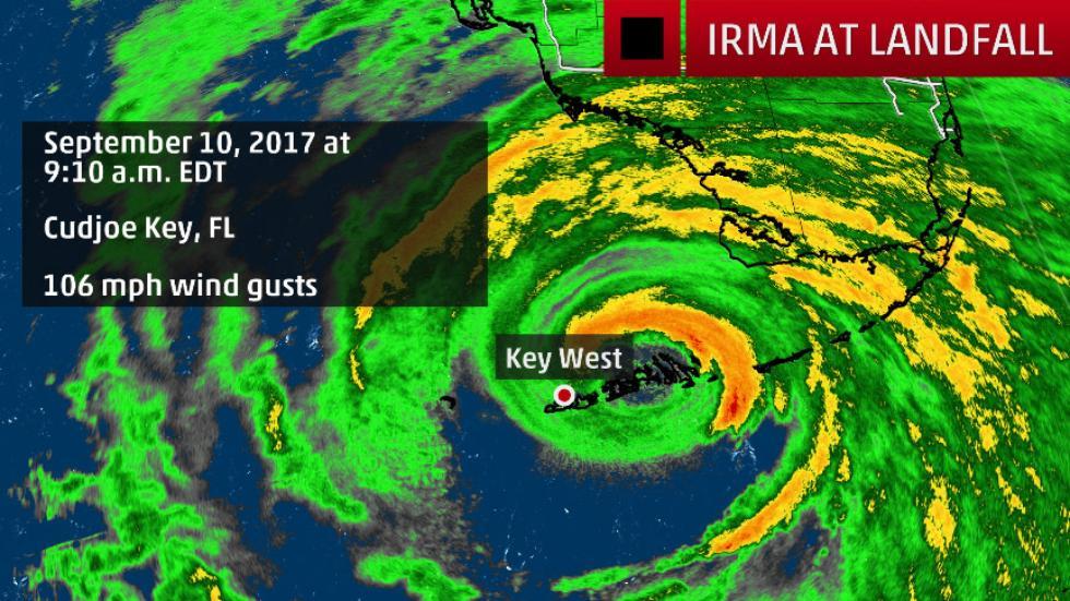 landfall-irma-sept10