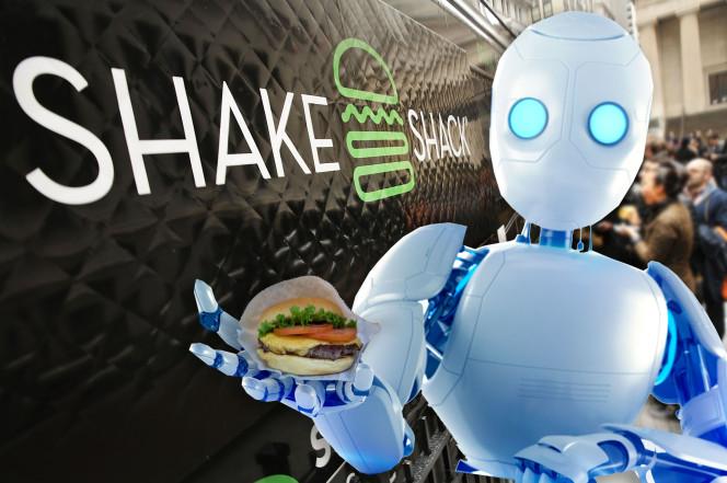 171002-shake-shack-robotsjpg