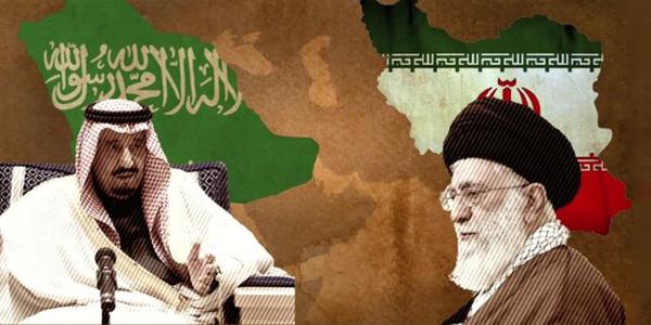 iran-saudi-arabia
