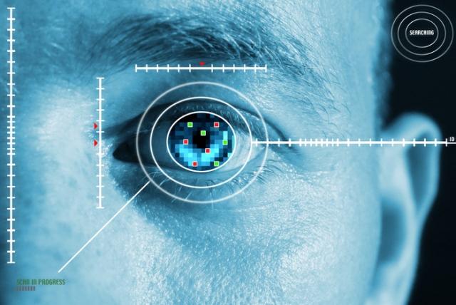 iris-scan-security-138208300-100265323-large