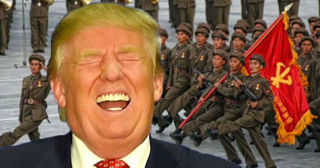 trump-laugh-nk