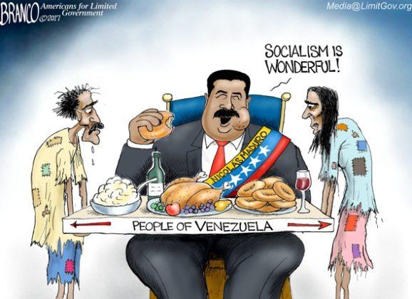 venezuela-soc-nrd-600-578x420