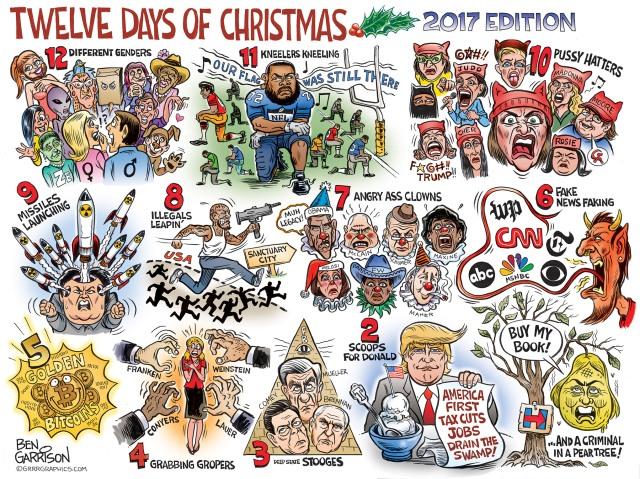 christmas_cartoon_2017