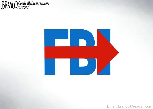 fbi-collusion-600-ci