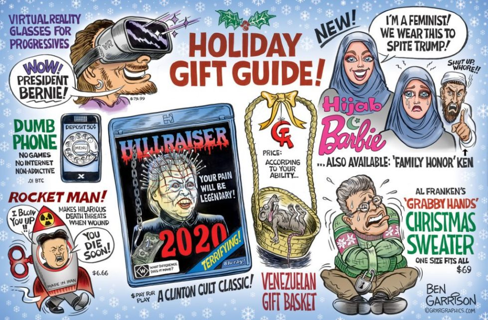 gift-guide-cartoon-ben-garrison-1024x672