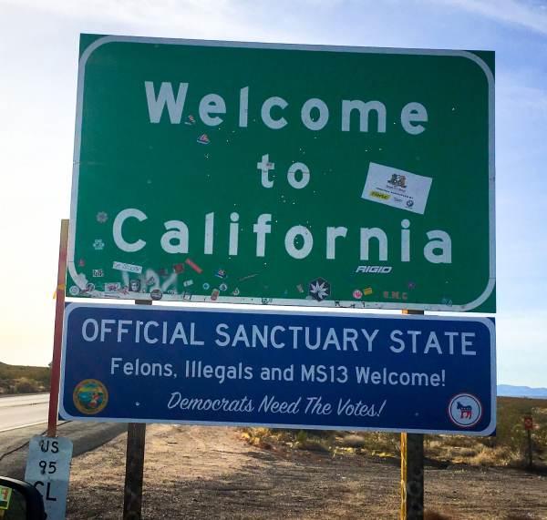 cali-sanctuary-state-600x571