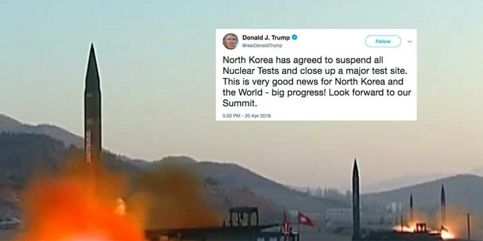 north-korea-trump-tweet1