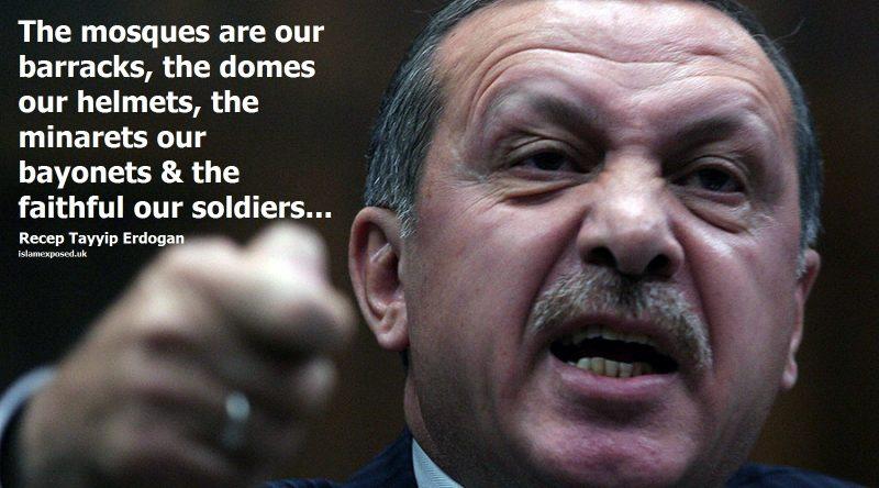 erdoganquote1-800x444