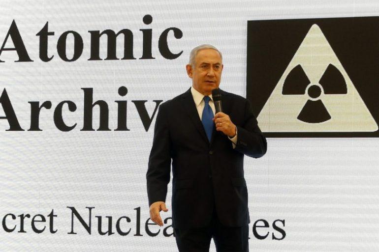 netanyahu-iran-nuclear-810x540