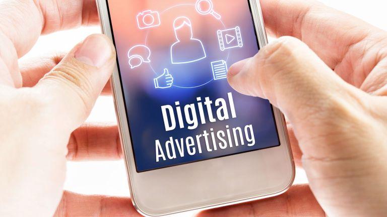 Image result for digital advertising