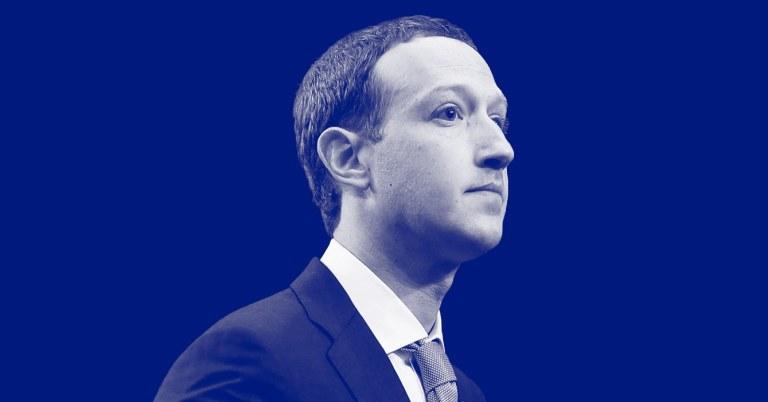 Image result for facebook 5 billion