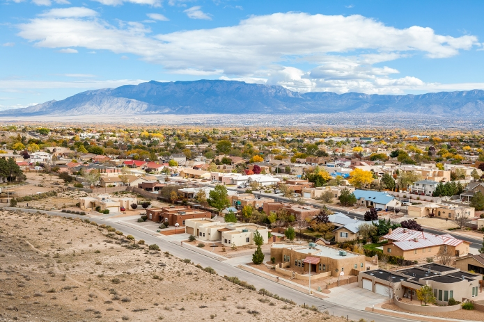 Image result for new mexico