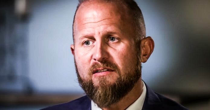 Image result for parscale