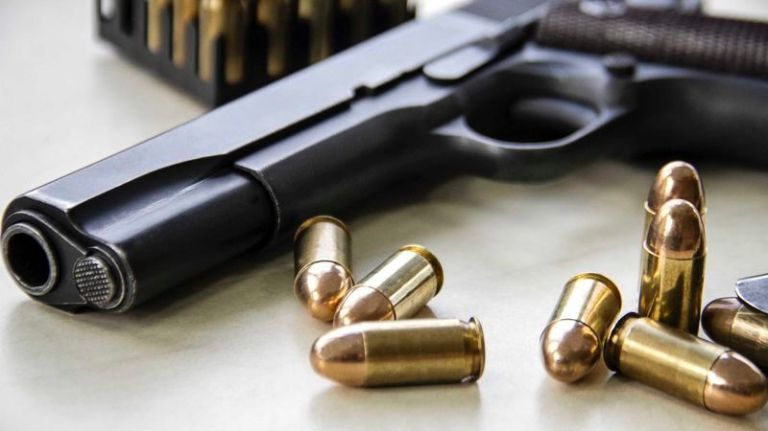 Image result for guns bullets