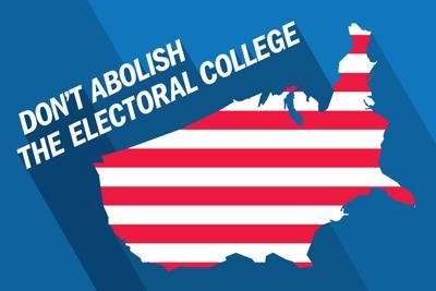 "Image result for electoral college"""