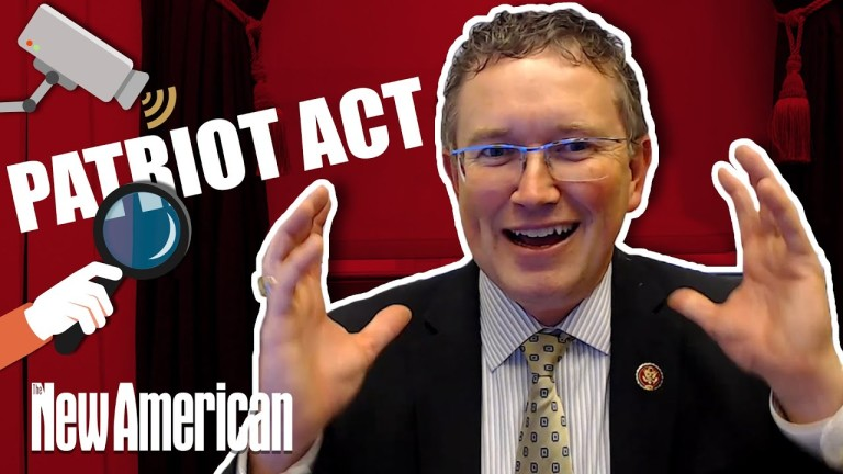 """Image result for rep massie tna"""""""