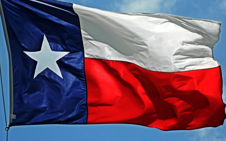 """Image result for texes flag"""""""