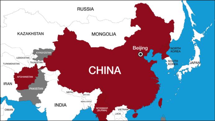 China_48-1024x576